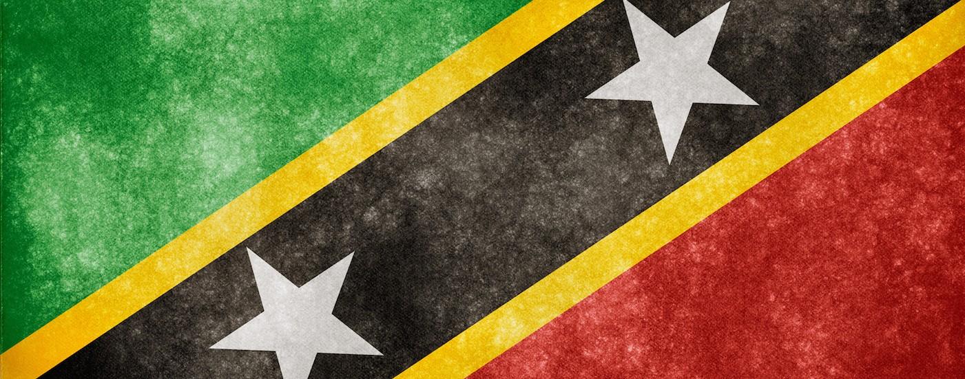 St Kitts Nevis Citizenship Program